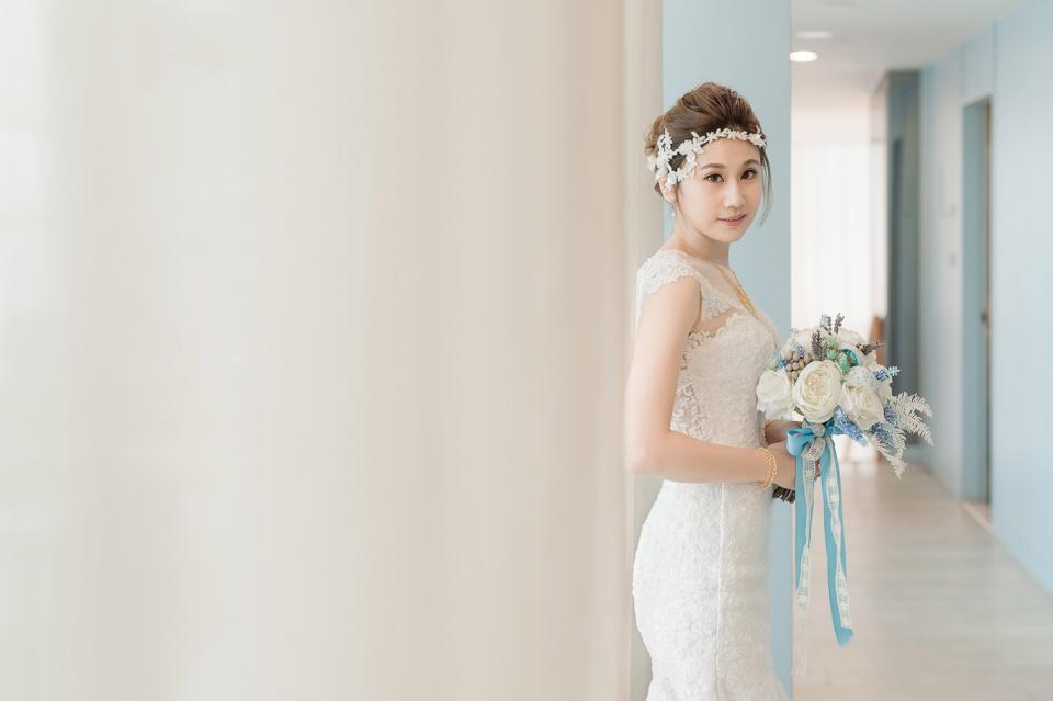 新竹婚攝 晶宴會館 婚禮紀錄 R & S 087