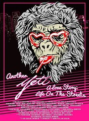 Assistir Another Yeti A Love Story Life on the Streets Legendado (jonasporto1) Tags: assistir another yeti a love story life streets legendado