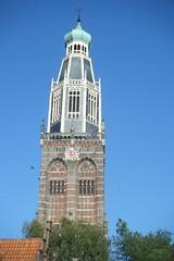 Enkhuizen (ronalddeponald) Tags: holland enkhuizen westfriesland