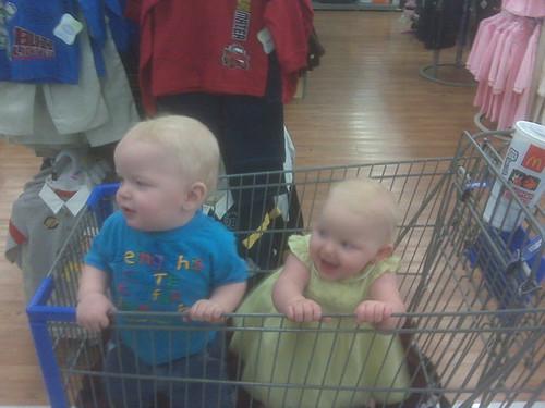 091026 Twins