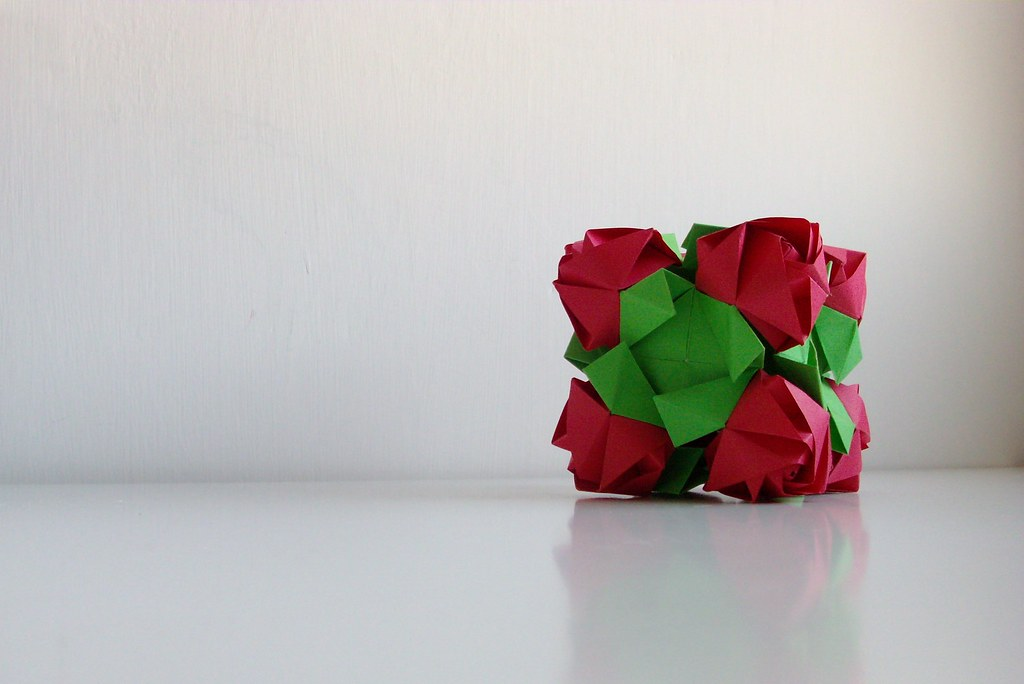 The Worlds Best Photos Of Origami And Vann Flickr Hive Mind