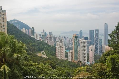 Hong Kong Trip (199)