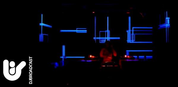 DJB.078 – Endfest (Image hosted at FlickR)