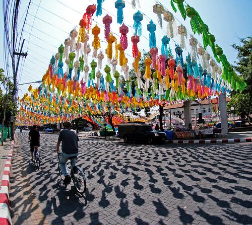 Chiang Mai 14
