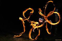 Zan's Element (naturalturn) Tags: california longexposure usa man night fire dance dancing moore spinning firespinning firedancing poi 2009 cutter firepoi zan firedance sanmateocounty firedrums poispinning cutterscoutreservation image:rating=5 firepoispinning zanmoore instrumentsofthenow firedrums2009 image:id=072452