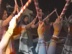Diwali 2009 2009_10_28_20_05_38 020 04_10_2009 15_29_0002
