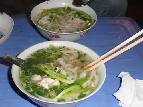 Vientianne 2 147