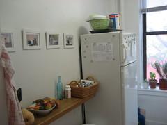 IMG_4275 (flaschenpostpics) Tags: nyc myfirstapartment manhattanapartment apartmenttherapyny uppereastsidestudio