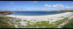 portmurvy (mikelo) Tags: autostitch beach pano playa panoramic exz750 aran aranislands inishmore panorámica hondartza featured islasaran inismór árainnmhór portmurvy aranirlak