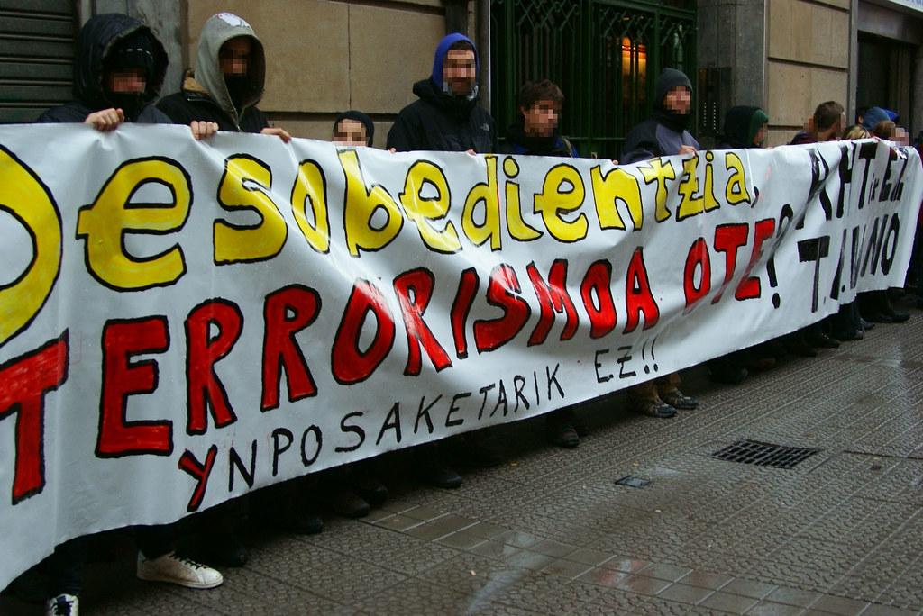 KontzentrazioaDomine2009