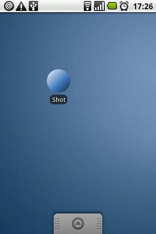 shot0bis