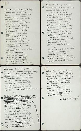 easter1916_manuscript