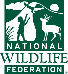 National Wildlife Federation - Logo