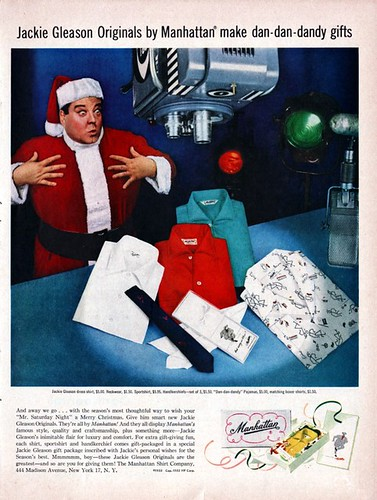 manhattan_shirts_jackie_gleason_xmas-frommike