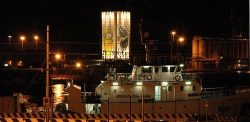 Luci d'Ancona 5 dicembre 2009