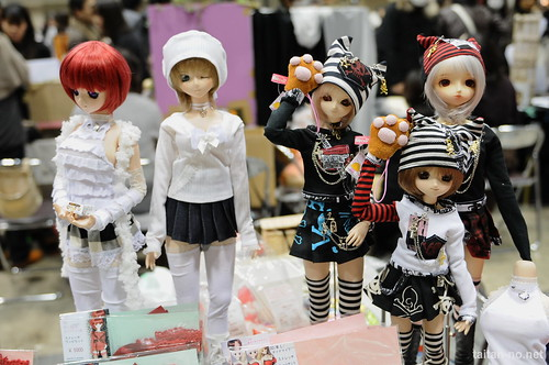 DollsParty22-DSC_9462