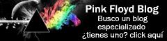 banner PFB