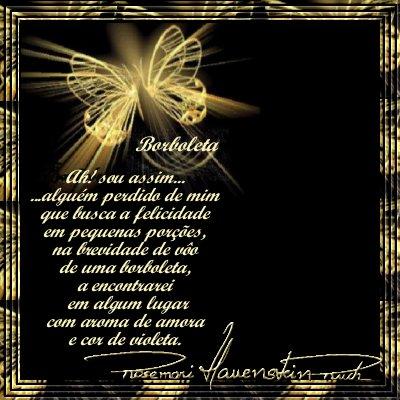 borboleta (1)