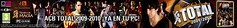 ACB Total 2009 - 2010 - banner (DB LEWIS) Tags: pc basket baloncesto acb korner ligaacb 505games digitalbros acbtotal