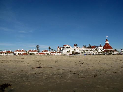 Hotel Del Coronado-4