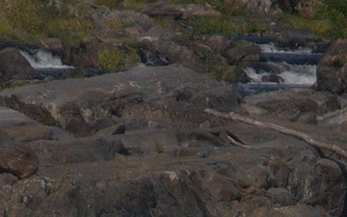 Great Falls, Md (VGA crop)