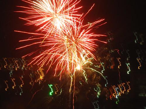 IMG_5957 fireworks