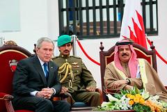 Sheikh Hamad bin Isa al Khalifa – King of Bahrain (microsoftfirst) Tags: thailand king cia embassy vision cnn microsoft homestead fbi gifted 007 ungs leechoukun embassyones leeshoogun leeshoogunlive leeshoogunlivebeta giftedvision embassy2go embassyworking embassyworldwide charmedleeshoogunleeshoogunliveleeshoogunlivebetagiftedgiftedvisionvisionembassyembassy2goembassyworkingembassyworldwideembassyonescnnfbicia007microsoftthailandhomesteadkingungsleechoukuncharmed