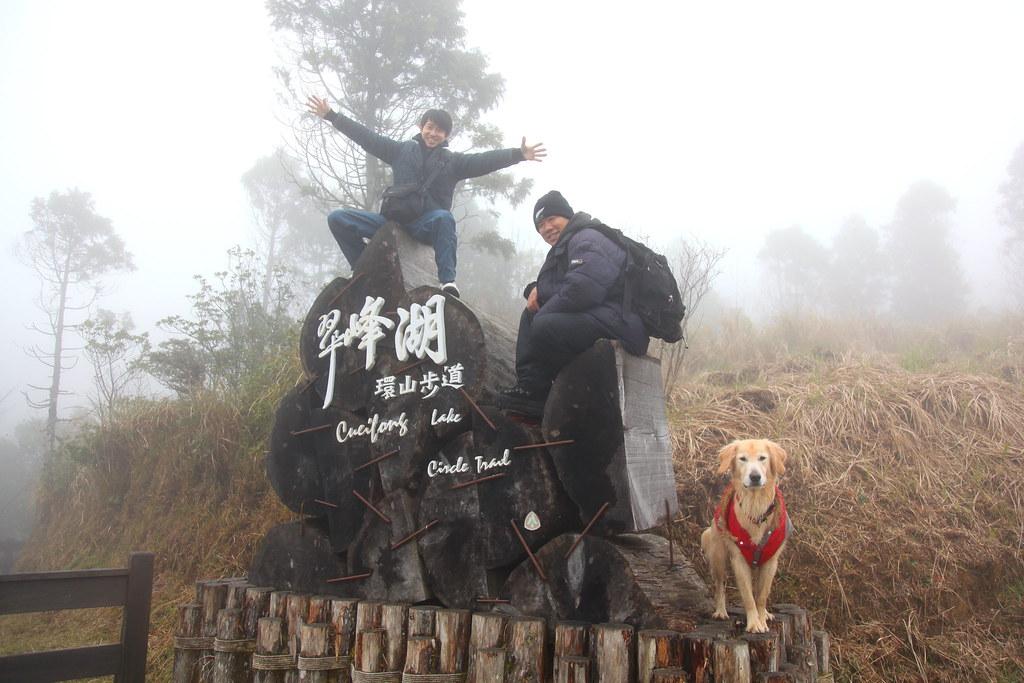 太平山39