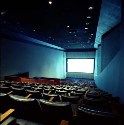 Hoyts 2 Cinema Perth