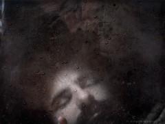 Walkyrie (h.koppdelaney) Tags: life light art water digital photoshop dark lost death flying peace transformation symbol sleep dream deep philosophy dreaming mind depression battlefield melancholy hamlet hades symbolism psychology ophelia archetype drowned dutchman hypnos walkyrie todessehnsucht deadwish