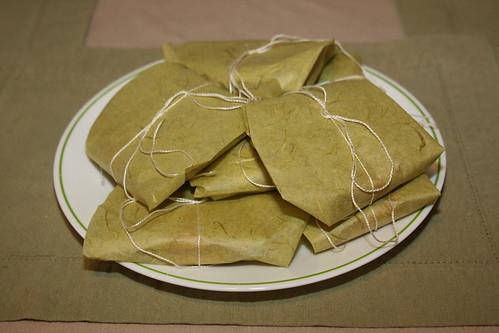 Lembas bread-1