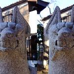 DSCF0719 お稲荷さん (parallel 3D) thumbnail