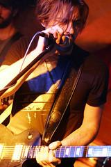_MG_9778 (BCN WEEK) Tags: barcelona rock underground concert experimental folk alt live grunge bcn band blues scene talent indie gigs electro concerts local indierock psychedelic stab showcase alternative conciertos bolos jgermeister escena scannerfm grupos melodic nitch upandcoming mondosonoro emergente indiependent salamonasterio bcnweek 3mellizas rdproduccions apolobandas