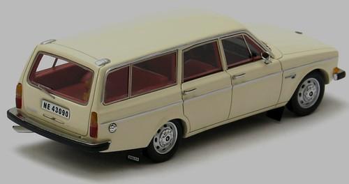 NEO43090 rear