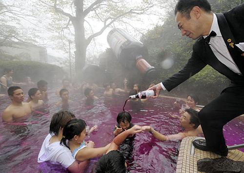 01_wine-spa