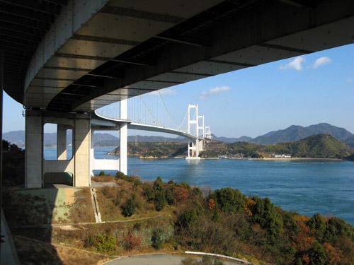 kurushima0