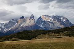 baudchon-baluchon-patagonie-sud-20091220-0019