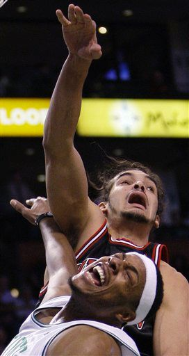 20100114-paul-pierce-joakim-noah