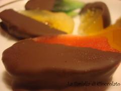 Canditi al cioccolato 2