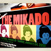 Scott Rifkin|The Mikado