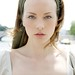 Margo Milin - Collection été 2008
