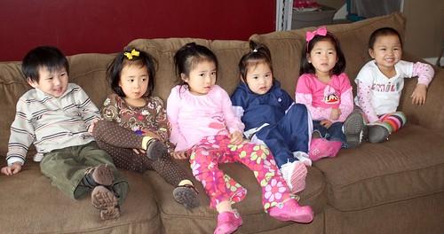 nanjing group 021