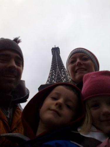 1st January 2010