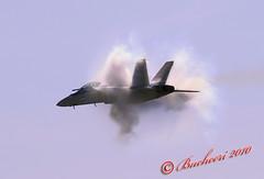 Bahrain Airshow 2010 (n.bucheeri) Tags: bahrain airshow 2010