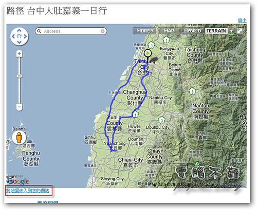 bikemap-29