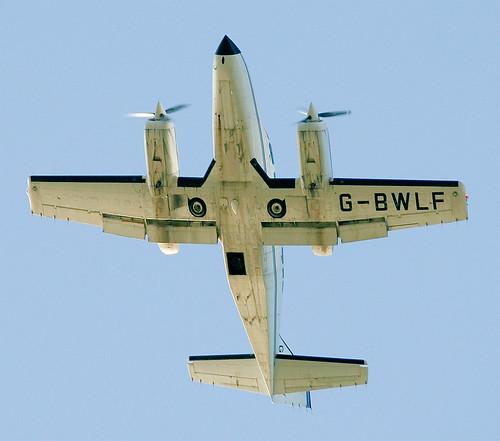 G-BWLF-1024-1
