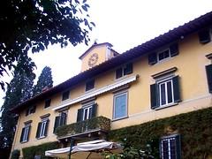 Villa i Tati, Settignano 16 (maestro joan yakkey) Tags: del lago san torre gimignano lucca tuscany di chianti greve pian settignano sc