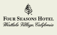 Four Seasons Westake Village