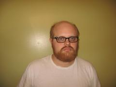The Haircut 1