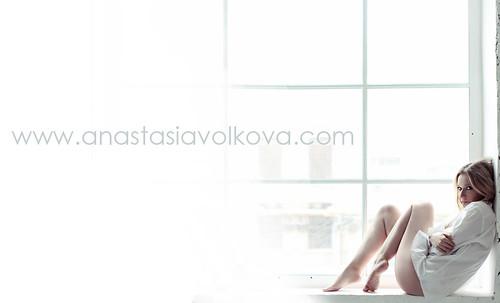 www.anastasiavolkova.com